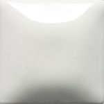 Mayco SC-16 Cotton Tail